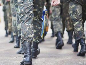 У Кропивницькому подовжили осінній призов до грудня