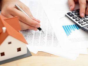 З'явились зміни у програмі житлових субсидій