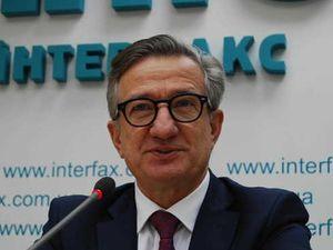 Фактчекінг заяв Сергія Тарути: більшість заяв виявилися перебільшеннями