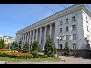 Через відсутність кворуму сесія Міської ради Кропивницького затримується (ВІДЕО)