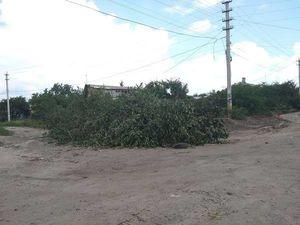 «Вулицю Бабушкіна ремонтують не за моєї ініціативи, а на прохання  громади», - заявив очільник Кропивницького