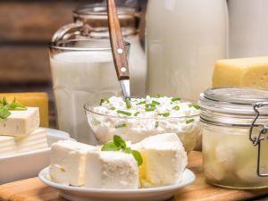 Кувейт відкрив ринок для українського молока та молочних продуктів