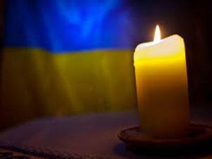 Запрошуємо молитовно вшанувати загиблих військових на вечірньому заупокійному богослужінні!