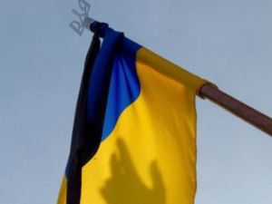 У Кропивницькому оголошено День жалоби