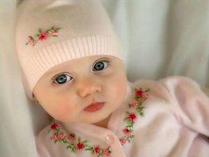 Якими незвичними іменами називають новонароджених кропивничан?