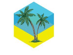 ПриватБанк запровадив спецпрограму кредитування внутрішнього туризму