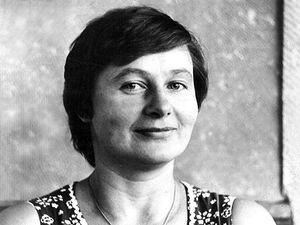 Ще два дні залишилось до завершення прийому документів на подання Стипендії імені Валентини Костенко (ФОТО)