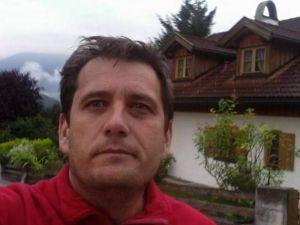 Заступником голови Кіровоградської ОДА призначили Андрія Лісоту