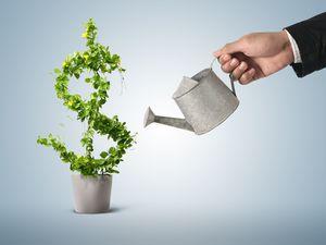 Володимир Гройсман: Орієнтир обсягу інвестицій в економіку України – 25% ВВП