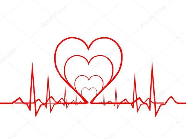 Серце для тренера: Столичні кардіологи  прооперували тренерку з Кропивницького