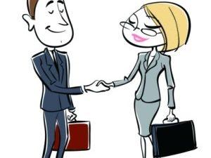 Кіровоградщина: Серед безробітних більшість – чоловіки