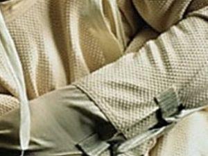 У Кропивницькому з медзакладу втік пацієнт, одну людину поранено