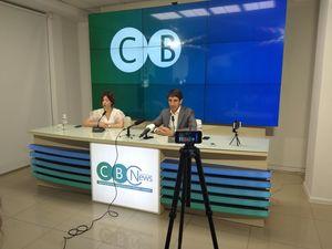 Колишній голова Кіровоградської ОДА збирається на відпочинок