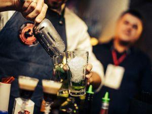 На Кіровоградщині безробітні можуть стати барменами