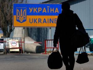 Жити і працювати в Україні. Як уряд планує втримати заробітчан вдома?
