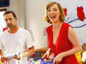 На «Интере» – премьеры французских комедий