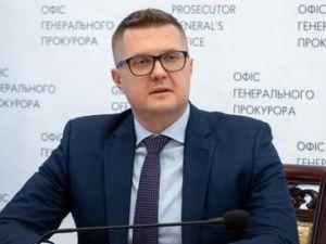 СБУ відкрила 23 тисячі кримінальних проваджень щодо військової агресії РФ
