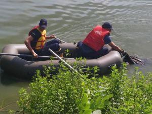 Кіровоградська область: чергова жертва на воді