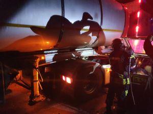 На Кіровоградщині у ДТП загинуло четверо людей (ФОТО)