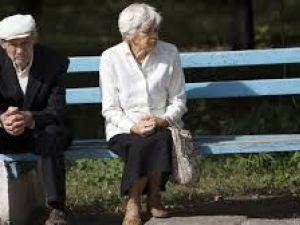 Перерахунок пенсій. Хто отримуватиме більше?