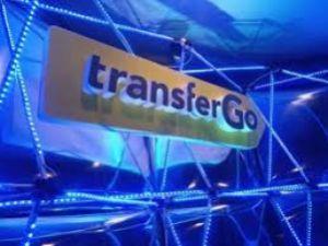 ПриватБанк здійснив більше мільйона транзакцій з Європи до України