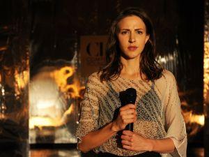 На «Интере» – премьера немецкой драмы «Любовь без границ»