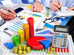 Кіровоградська область: Соціально-економічне становище населення за 2019 рік