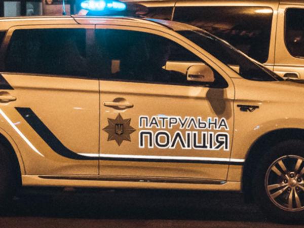 В столице погибла 30-летняя жительница Кропивницкого