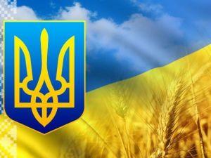 Чого досягла Україна за 29 років незалежності?
