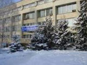 До бібліотеки Чижевського можна записатися безкоштовно