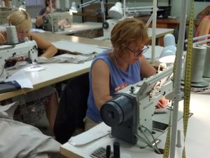 «Мрія Є»: безробітних Кропивницького запрошують здобути професію життя