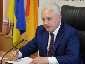 Кіровоградщина: Список кандидатів до Парламенту розширюється