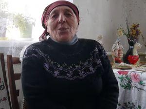 """Кіровоградщина: """"Баба Єлька"""" додала до свого фонду ще одну пісню-колискову (ВІДЕО)"""
