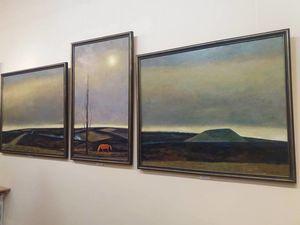 Кропивницький: Обласний художній музей орендовуватиме додаткове приміщення