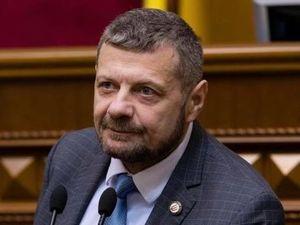 Фактчекінг заяв Ігоря Мосійчука: більшість заяв є перебільшенням