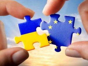 Степан Кубів підписав угоди з ЄС про надання Україні фінансової допомоги