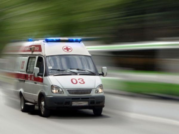 У бригадах екстреної медичної допомоги працюватимуть парамедики та екстрені медичні техніки