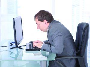 Думки кропивничан: День без інтернету: відпочинок чи випробування?