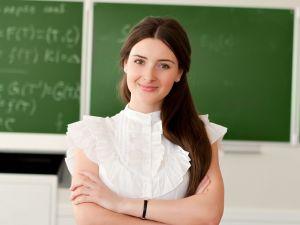 Школи Кіровоградщини потребують вчителів