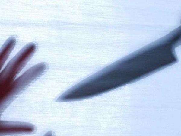 Кропивницький: 27-річний злочинець сидітиме довічно за вбивство пенсіонера