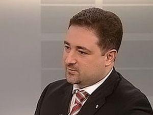 Пенсійний фонд України не бажає утримувати збиткові відділення Укрпошти (ВІДЕО)