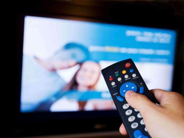 З 20 січня українські телеканали закодують супутниковий сигнал
