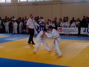 У Кропивницькому втретє провели турнір на честь Дня військового розвідника