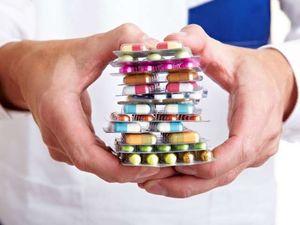 МОЗ України вдалось вдвічі збільшити фінансування дорослої онкології