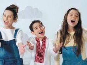 Фестиваль «Дитина року» у Кропивницькому проведуть на початку червня