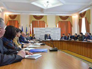22 тисячі жителів Кіровоградщини знайшли у минулому році роботу