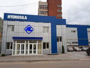 """Чи дійсно кропивницька  """"Гідросила"""" постачає продукцію до військового комплексу в Росії?"""