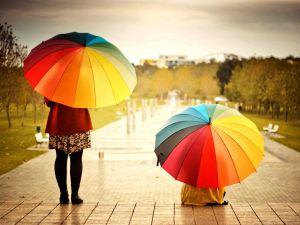 Погода у Кропивницькому 6 листопада