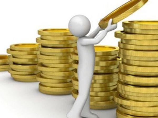 Кіровоградщина: Промислові підприємства отримали 830 мільйонів прибутку