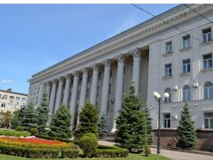 У Кропивницькому міська рада голосуватиме за перейменування вулиці